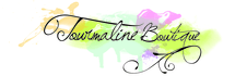 TourmalineBoutique