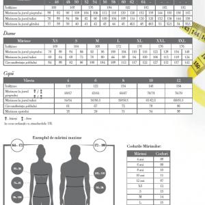 marimi tricouri personalzate, bumbac 100, calitate superioarămarimi tricouri personalzate, bumbac 100, calitate superioară